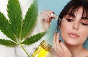 Surprising Benefits Of CBD Oil